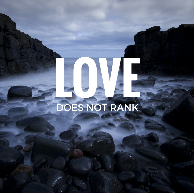 Photo via Pixabay (2014), CCO, Text added in Canva.