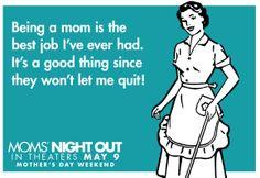 MNO-ecard-mom job