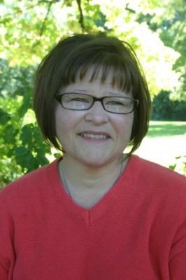 Marge Fenelon