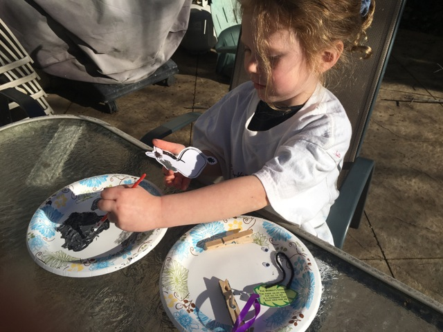 """""""Help Your Little Ones See Mass in a New Light with The Mass Box: GIVEAWAY!"""" by Michele Faehnle (CatholicMom.com)"""