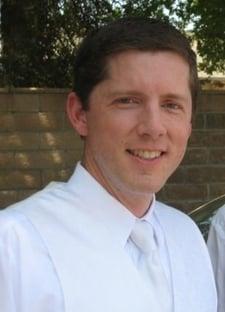 Mike Wilhelmi