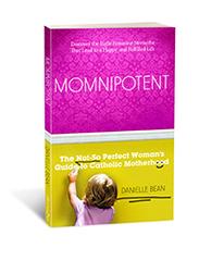 Mom_book_3d_copy