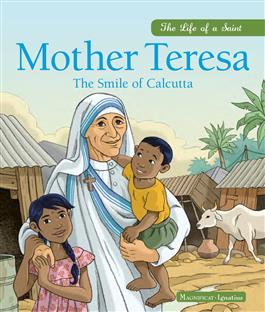 Mother-Teresa-The-Smile-of-Calcutta