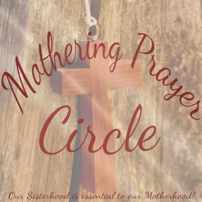 mothering-prayer-circle-logo