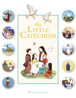 my-little-catechism