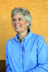 Nancy Nemitz