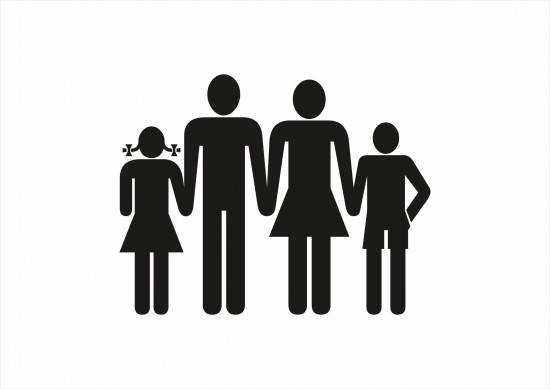 Natural Family Planning and Communication