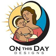 On This Day Designs
