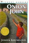 Onion John cover