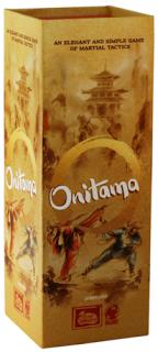 Onitama 1