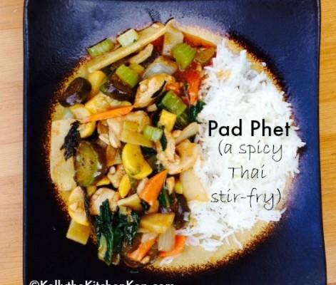 Pad-Phet-spicy-Thai-stir-fry-530x450-2