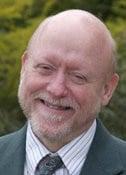Paul Thigpen, Ph.D.