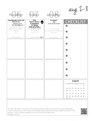 Planner.weekly.right