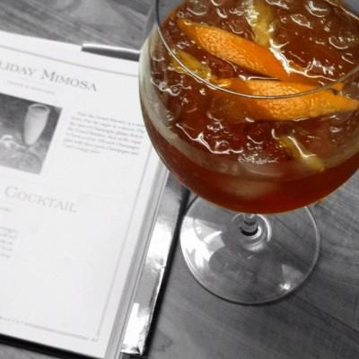 Poinsettia-Cocktail1
