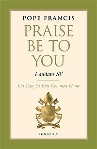 Praise-Be-to-You---Laudato-Si