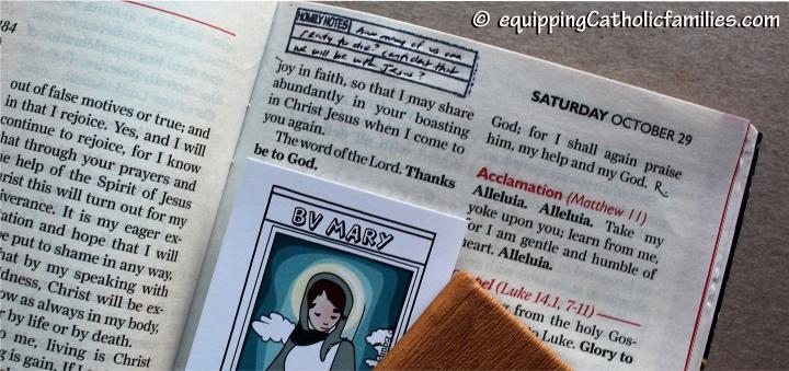 prayer-impressions-missal-stamp