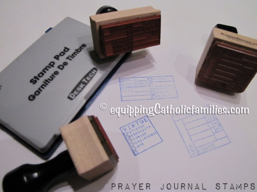 prayer-stamps