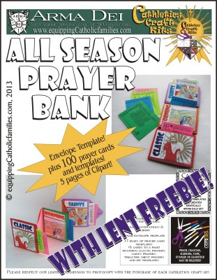 Prayer_Bank_Expanded_2013_for_CatholicMOM