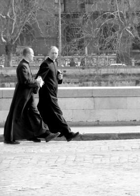 priests_rome