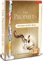 Prophets_studyset_3d_store