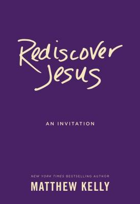 RJ_BookCover