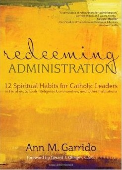 Redeeming Administration