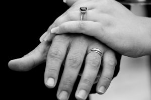 Regretting your Marriage Doesn't Mean it was a Mistake