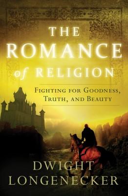Romance-of-Religion-cover