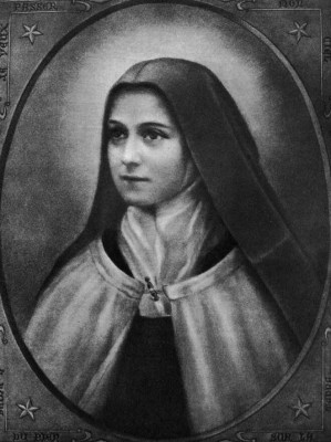 Sainte_therese_de_lisieux from wikimedia