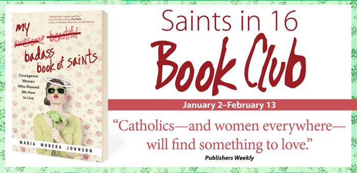 Saints in 16 Book Club_feature