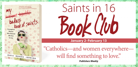 Saints in 16 Book Club_feature