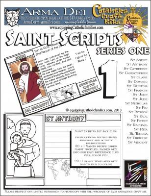 Saints_Scripts_1_cover