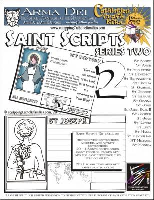 Saints_Scripts_2