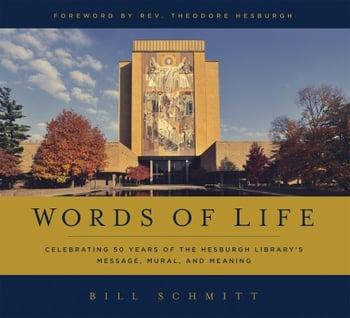 Schmitt_Words of Life