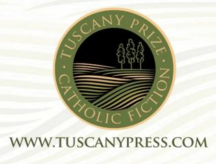 Help Spark the 21st Century Catholic Fiction Revival