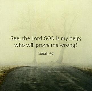 See-the-Lord-GOD-is-my