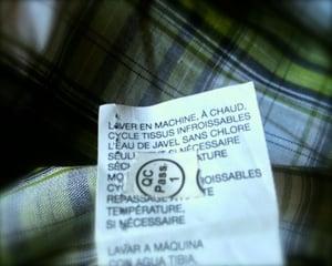 Shirttale