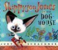 skippyjon-jones-dog-house