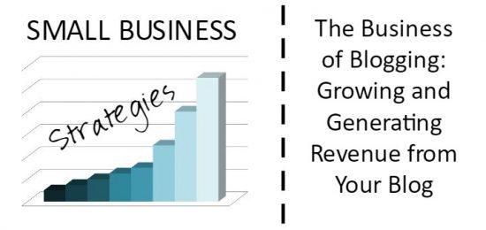 small-business-strategies-logo-2