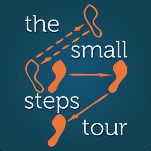SmallSteps(300x300)