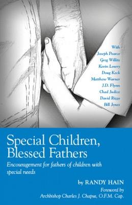 Special Children web quality