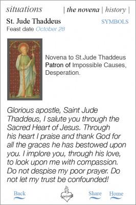 St.Jude_Novena