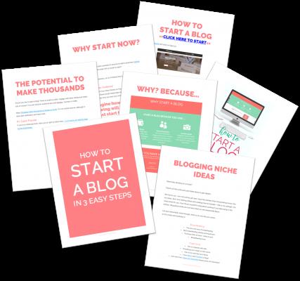 start-a-blog-tutorial-wide