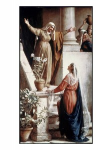 SuperStock_900-7318~The-Visitation-Posters