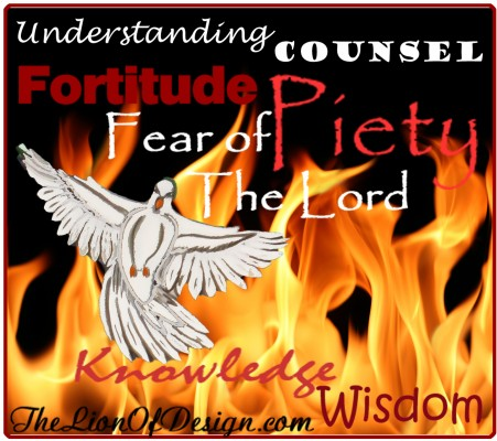 The Power at Pentecost
