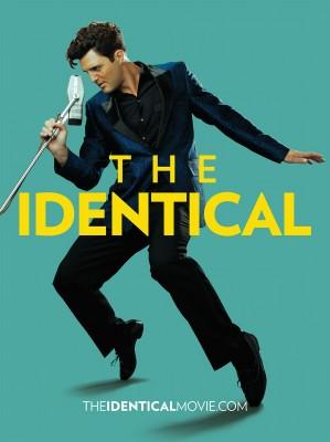 TheIdenticalMovie