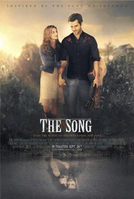 TheSongMovie