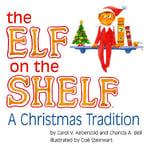the_elf_on_the_shelf_book