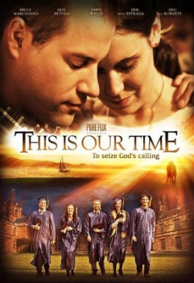 This is Our Time