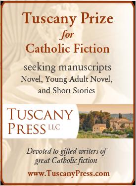 Tuscany Prize 2015